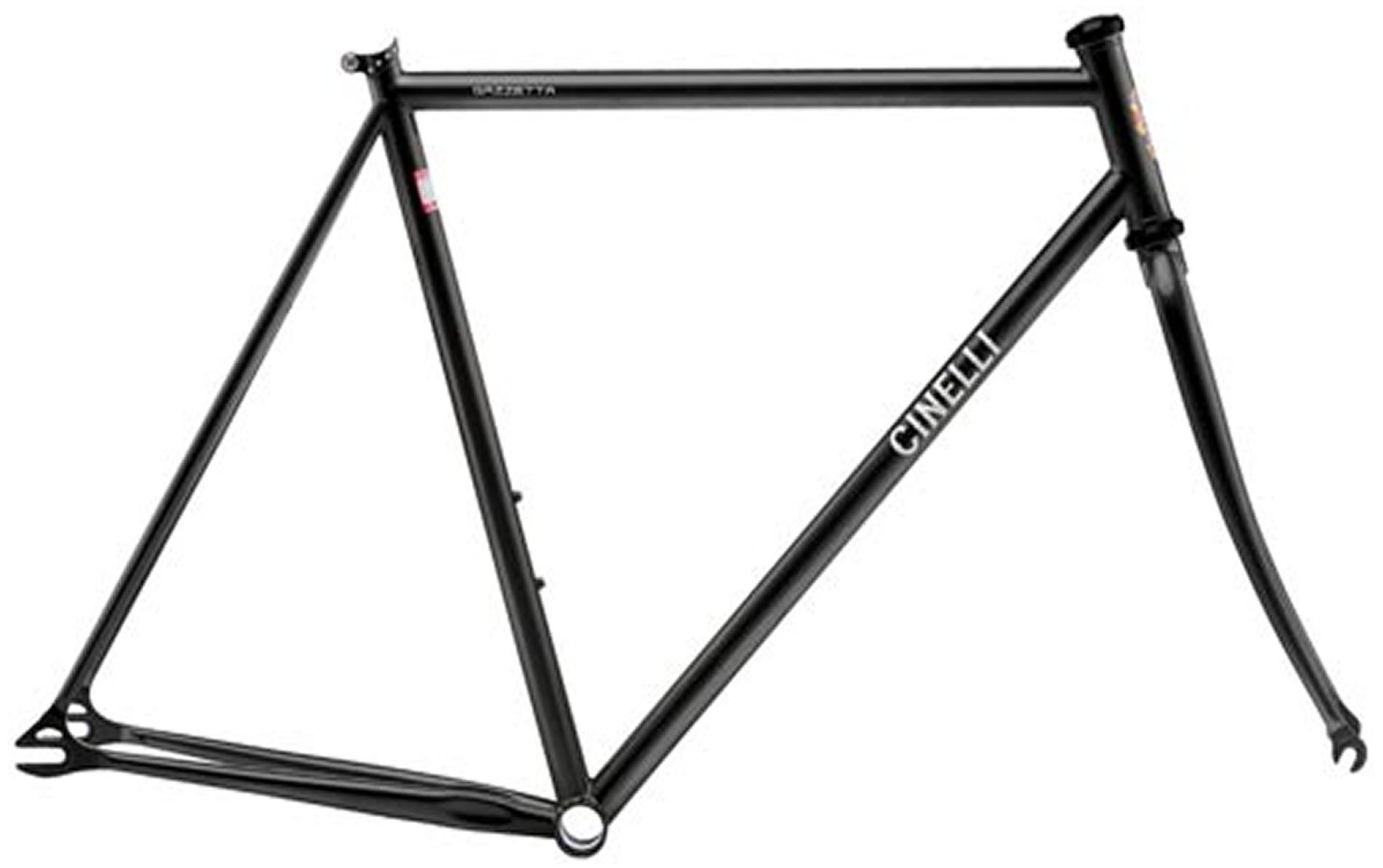 frames for sale | Jetnikoff Bicycle co.